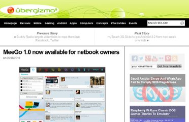 http://www.ubergizmo.com/2010/05/meego-1-0-now-available-for-netbook-owners/