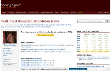 http://seekingalpha.com/article/184426-wall-street-breakfast-must-know-news