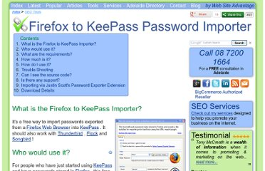 http://seo-website-designer.com/Firefox-KeePass-Password-Import