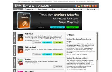http://www.swishzone.com/index.php?area=home&product=v2&tab=downloads