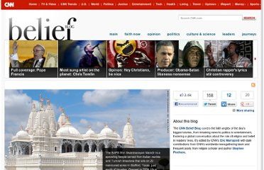 http://religion.blogs.cnn.com/2011/07/10/in-texas-young-hindus-want-to-americanize-ancient-faith/