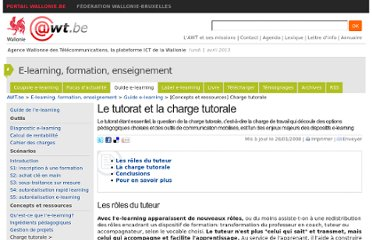 http://www.awt.be/web/edu/index.aspx?page=edu,fr,gui,080,020