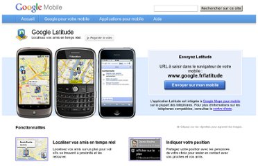 http://www.google.fr/intl/fr/mobile/latitude/index.html