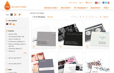 http://us.moo.com/design-templates/business-cards/
