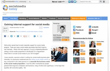 http://socialmediatoday.com/SMC/156898