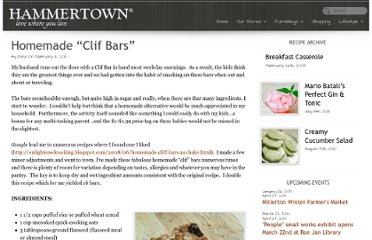 http://www.hammertown.com/2010/02/this-weeks-recipe-homemade-clif-bars/