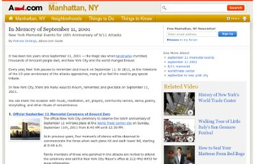 http://manhattan.about.com/od/falleventsinnewyork/tp/Ten-Years-After-September-11-2001.htm