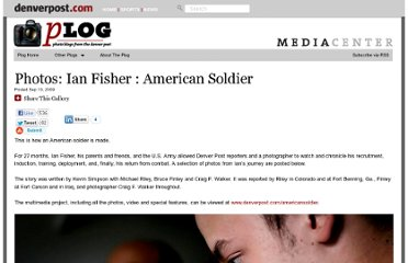 http://blogs.denverpost.com/captured/2009/09/10/ian-fisher-american-soldier/482/