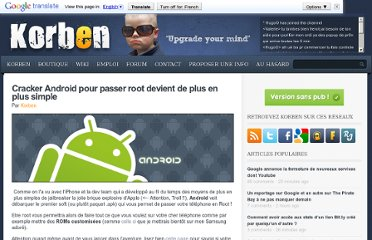 http://korben.info/cracker-android-pour-passer-root-devient-de-plus-en-plus-simple.html