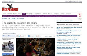 http://www.independent.co.uk/life-style/gadgets-and-tech/features/the-really-free-schools-are-online-2353052.html