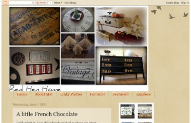 http://redhenhome.blogspot.com/2011/06/little-french-chocolate.html