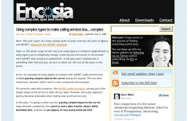 http://encosia.com/using-complex-types-to-make-calling-services-less-complex/