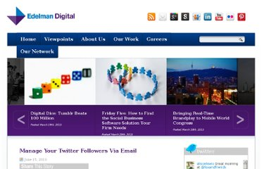 http://www.edelmandigital.com/2010/06/15/manage-your-twitter-followers-via-email/