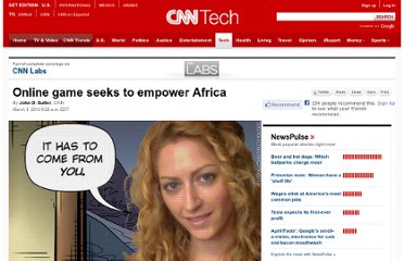 http://www.cnn.com/2010/TECH/03/01/evoke.game.africa.poverty/index.html