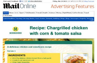 http://www.dailymail.co.uk/home/adfeatures/article-2024809/Chargrilled-chicken-corn--tomato-salsa.html
