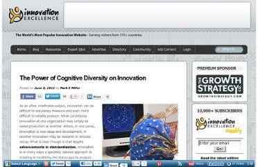 http://www.innovationexcellence.com/blog/2011/06/03/the-power-of-cognitive-diversity-on-innovation-2/