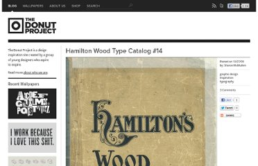 http://www.thedonutproject.com/inspiration/hamilton-wood-type-catalog-14/