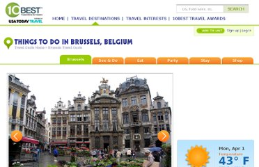 http://www.10best.com/destinations/belgium/brussels/