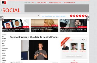 http://venturebeat.com/2010/08/18/facebook-reveals-the-details-behind-places/