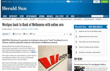 http://www.heraldsun.com.au/businessold/westpac-back-to-bank-of-melbourne-with-online-arm/story-e6frfh4f-1225814841733