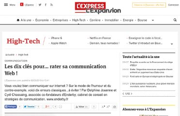 http://lexpansion.lexpress.fr/high-tech/les-dix-cles-pour-rater-sa-communication-web_227750.html?XTOR=EPR-175