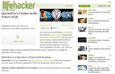 http://lifehacker.com/330548/quicksilvers-creator-on-the-future-of-qs