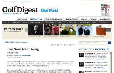 http://www.golfdigest.com/golf-instruction/2007-06/stackandtilt1_gd0706