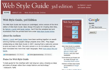http://www.webstyleguide.com/index.html?/pages/design_grids.html