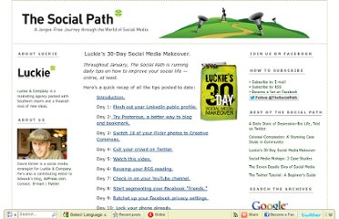 http://www.thesocialpath.com/social-media-makeover.html