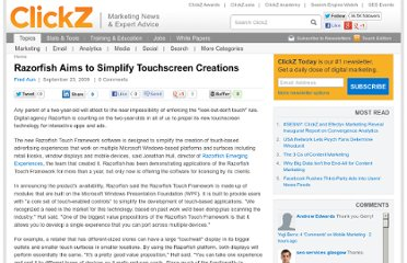 http://www.clickz.com/clickz/news/1714422/razorfish-aims-simplify-touchscreen-creations