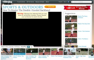 http://www.videojug.com/film/how-to-master-the-double-handed-backhand