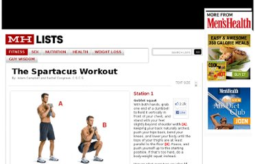 http://menshealth.com/mhlists/high-intensity-circuit-routine/goblet-squat.php