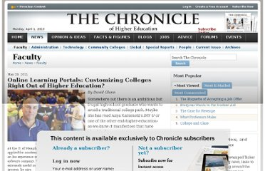http://chronicle.com/article/Online-Learning-Portals-/127694/?sid=wc