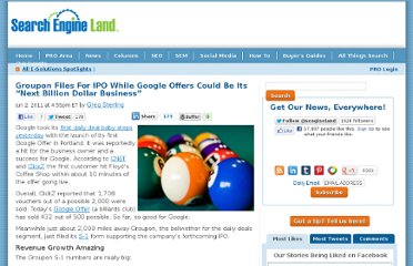 http://searchengineland.com/goupon-files-for-750-million-ipo-offers-could-be-googles-next-billion-dollar-business-79580