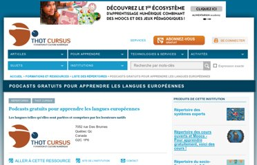 http://cursus.edu/institutions-formations-ressources/formation/12314