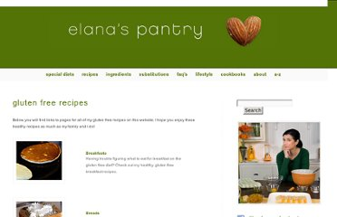 http://www.elanaspantry.com/gluten-free-recipes/