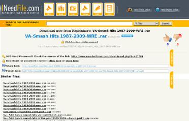 http://ineedfile2.com/download/15488100-va-smash-hits-1987-2009-wre-rar