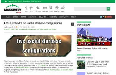 http://massively.joystiq.com/2010/02/14/eve-evolved-five-useful-starbase-configurations/