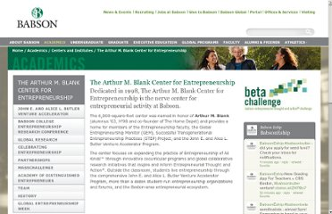 http://www.babson.edu/Academics/centers/blank-center/Pages/home.aspx