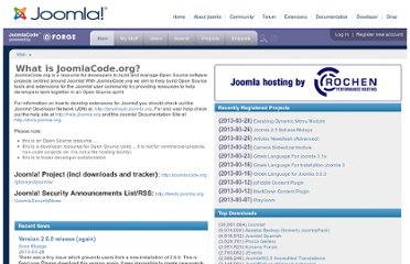 http://joomlacode.org/gf/sfmain/do/home