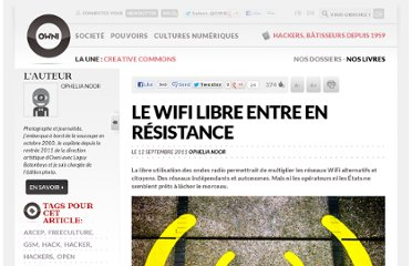 http://owni.fr/2011/09/12/wifi-alternatif-ondes-radio/