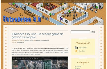 http://www.entreprise20.fr/2010/05/28/ibm-lance-city-one-un-serious-game-de-gestion-municipale/