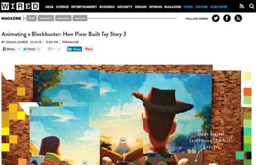 http://www.wired.com/magazine/2010/05/process_pixar/