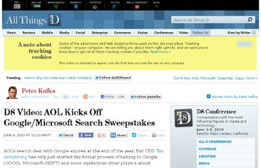 http://allthingsd.com/20100604/d8-video-aol-kicks-off-googlemicrosoft-search-sweepstakes/