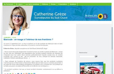 http://catherinegreze.eu/blog/?p=1861