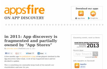 http://blog.appsfire.com/in-2011-app-discovery-is-fragmented-and-parti/