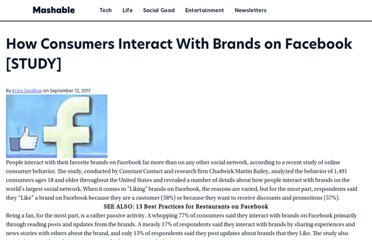 http://mashable.com/2011/09/12/consumers-interact-facebook/