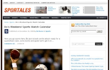 http://sportales.com/sports/bos-weekend-sports-watch-calendar/