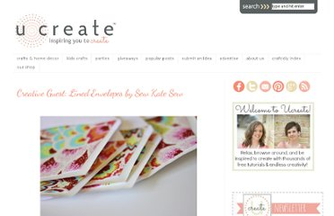 http://www.u-createcrafts.com/2011/09/diy-lined-envelopes-by-sew-kate-sew.html