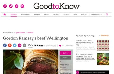 http://www.goodtoknow.co.uk/recipes/164868/Gordon-Ramsay-s-beef-Wellington